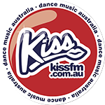 KissFm – Dance Music Australia