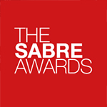 The SABRE / In2 Awards