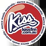 KissFm – Dance Music Australia